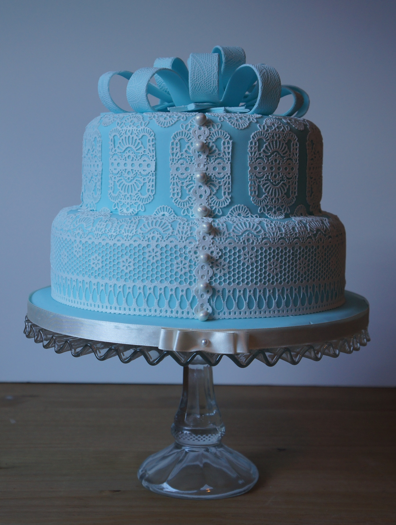 wedding cake delivery fee delivery fee 22429