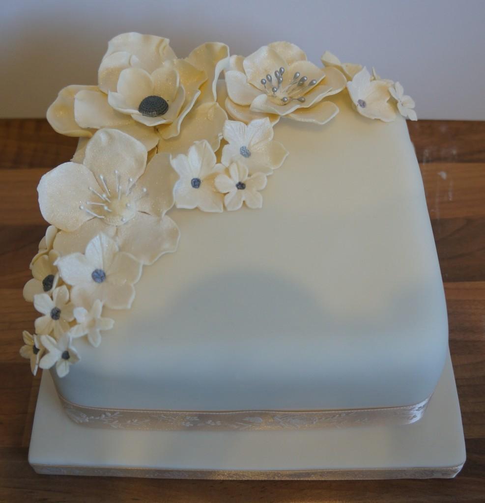 Coppice Cakes & Sugarcraft