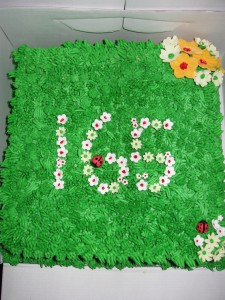 cake_pictures_024