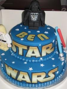 star_wars_cake_003