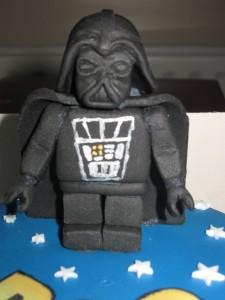 star_wars_cake_009