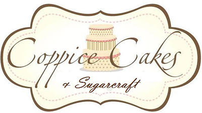 Coppice Cakes & Sugarcraft
